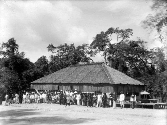 FotoSejarahKaro (114)