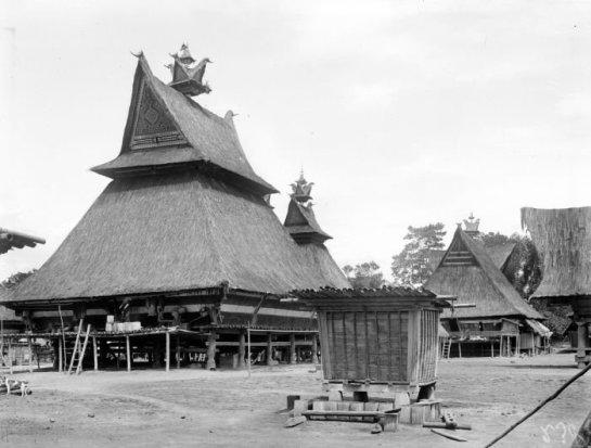 FotoSejarahKaro (116)
