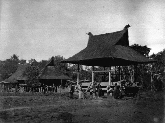 FotoSejarahKaro (117)