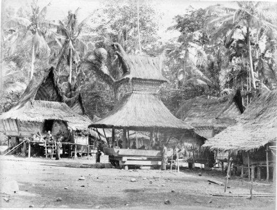 FotoSejarahKaro (119)