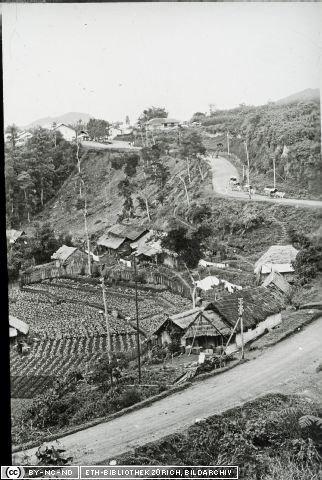 FotoSejarahKaro (13)