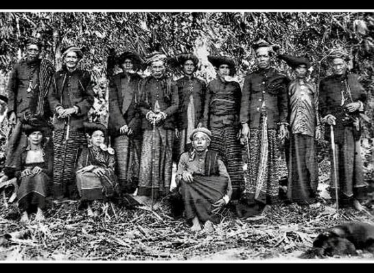 FotoSejarahKaro (142)