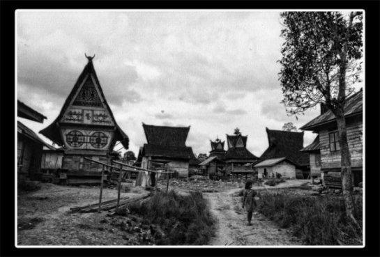 FotoSejarahKaro (144)