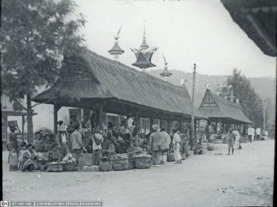 FotoSejarahKaro (15)