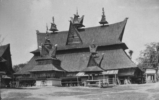 FotoSejarahKaro (153)