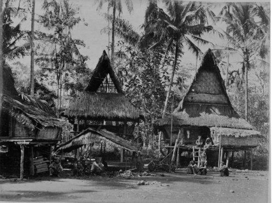 FotoSejarahKaro (161)