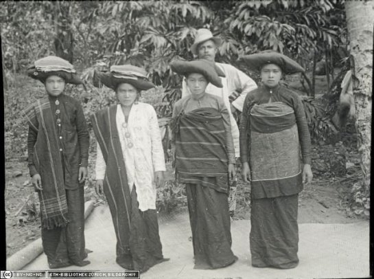 FotoSejarahKaro (167)