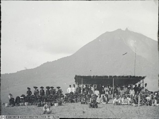 FotoSejarahKaro (168)