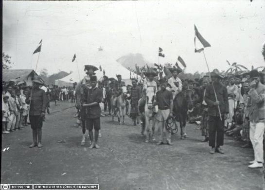 FotoSejarahKaro (170)