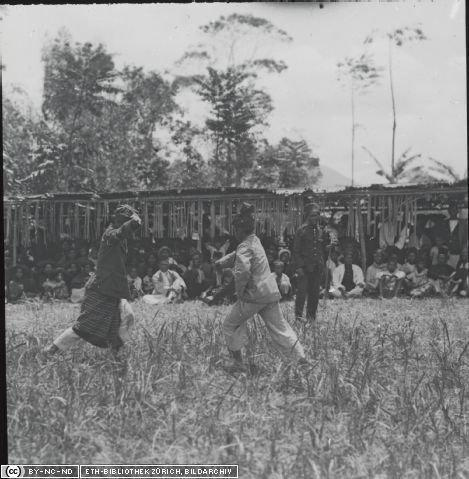 FotoSejarahKaro (174)