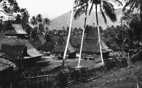 FotoSejarahKaro (181)