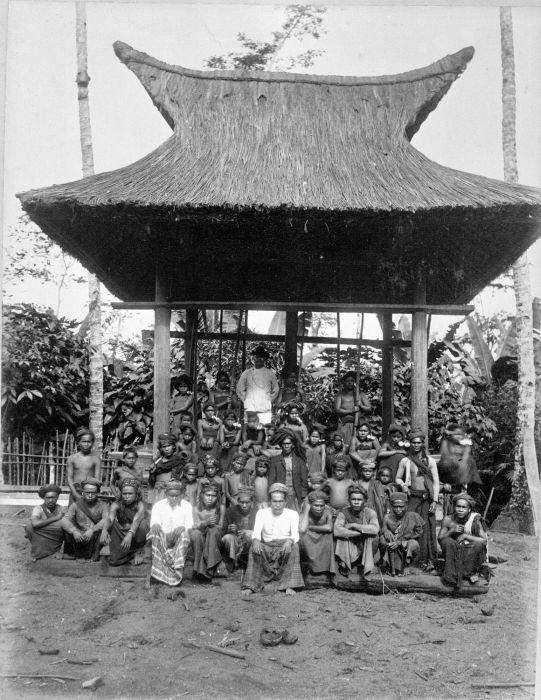 FotoSejarahKaro (183)