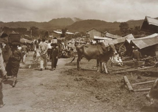 FotoSejarahKaro (185)