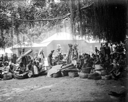 FotoSejarahKaro (186)