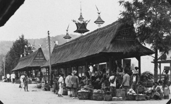 FotoSejarahKaro (188)