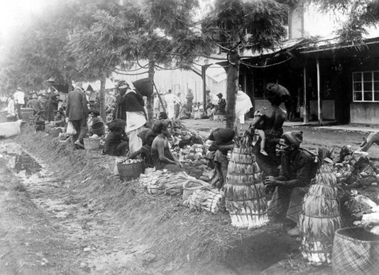 FotoSejarahKaro (189)