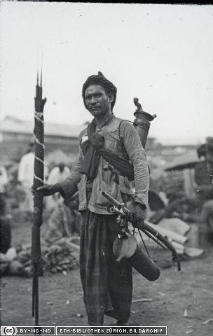 FotoSejarahKaro (19)