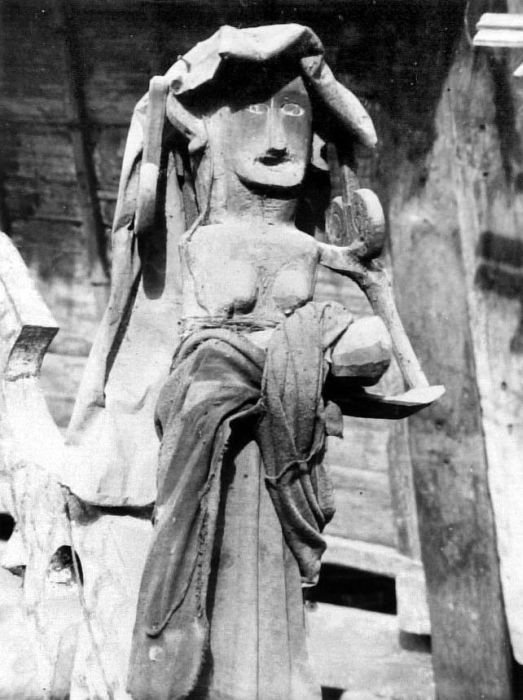 FotoSejarahKaro (191)