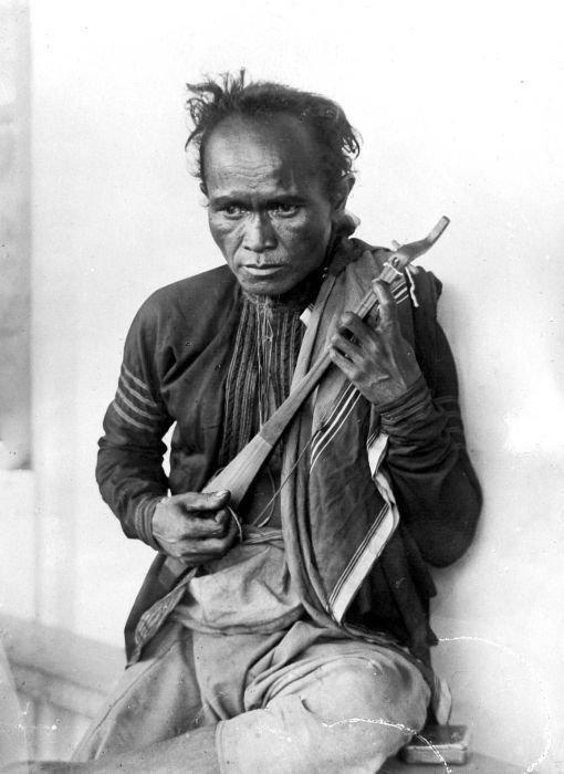 FotoSejarahKaro (192)
