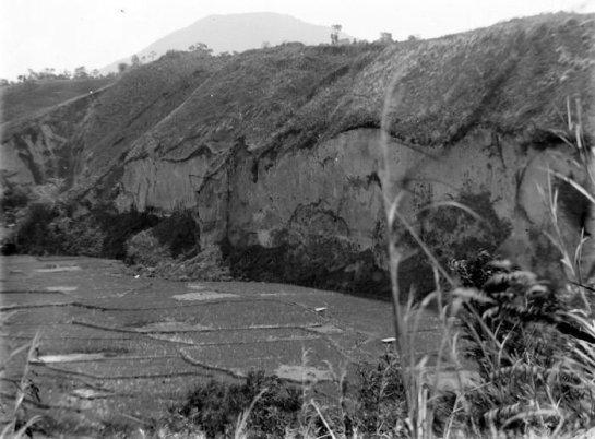 FotoSejarahKaro (193)