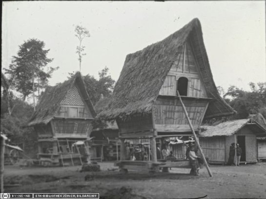 FotoSejarahKaro (198)