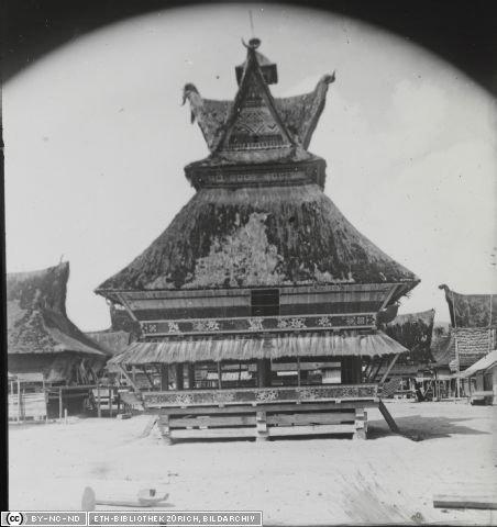 FotoSejarahKaro (200)