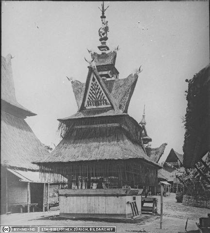 FotoSejarahKaro (202)