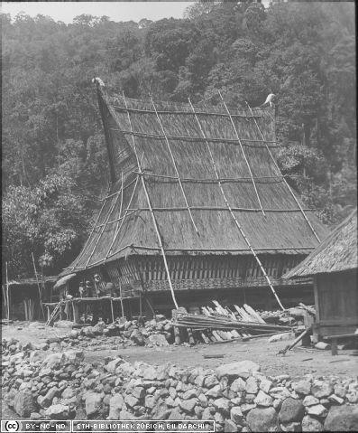 FotoSejarahKaro (208)