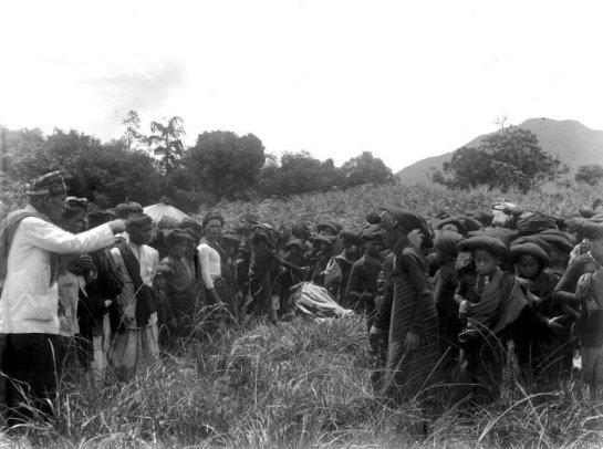 FotoSejarahKaro (215)