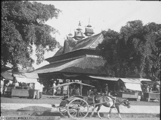 FotoSejarahKaro (225)