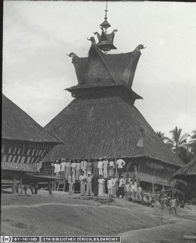 FotoSejarahKaro (226)