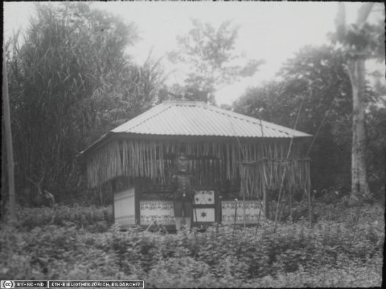 FotoSejarahKaro (248)
