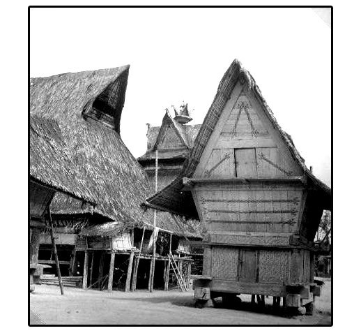FotoSejarahKaro (255)