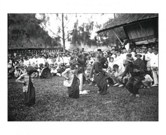 FotoSejarahKaro (257)