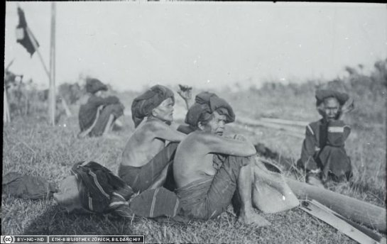 FotoSejarahKaro (259)