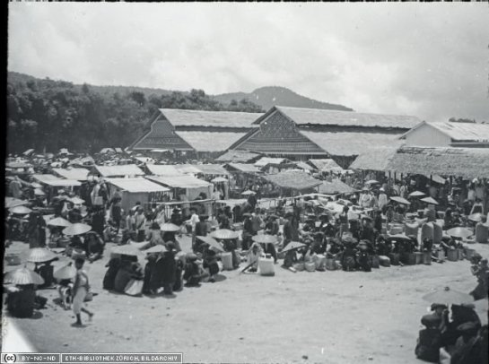 FotoSejarahKaro (265)
