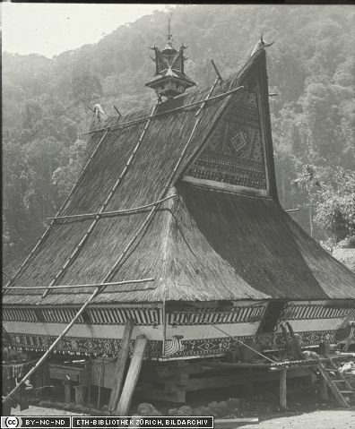 FotoSejarahKaro (41)