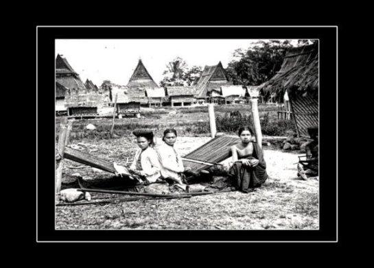 FotoSejarahKaro (48)