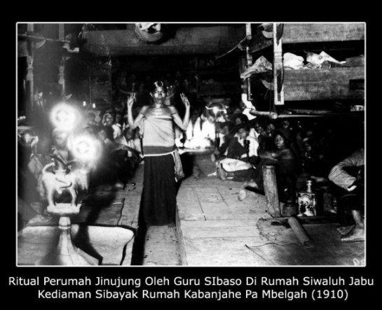 FotoSejarahKaro (51)