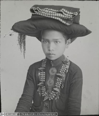 FotoSejarahKaro (52)