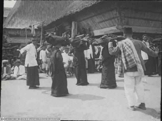FotoSejarahKaro (60)
