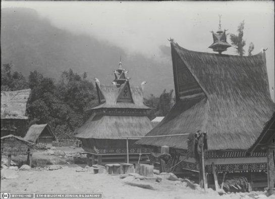 FotoSejarahKaro (70)