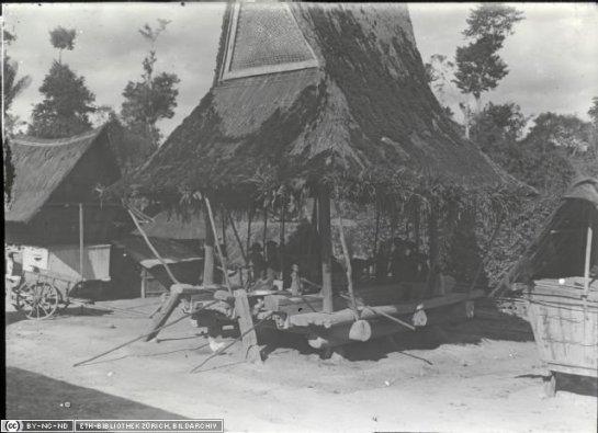 FotoSejarahKaro (75)