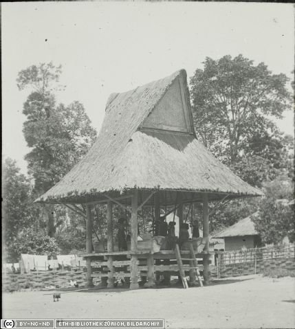 FotoSejarahKaro (76)