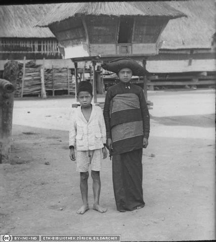 FotoSejarahKaro (83)