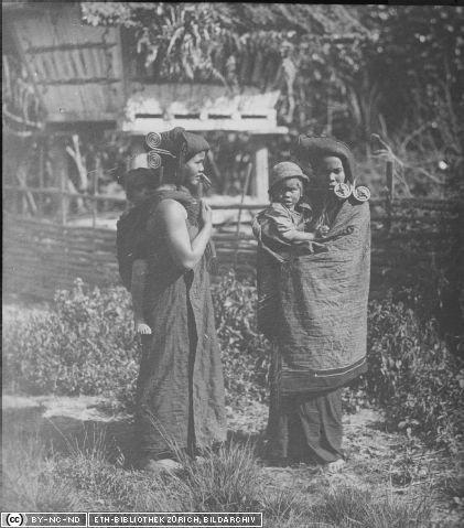 FotoSejarahKaro (86)