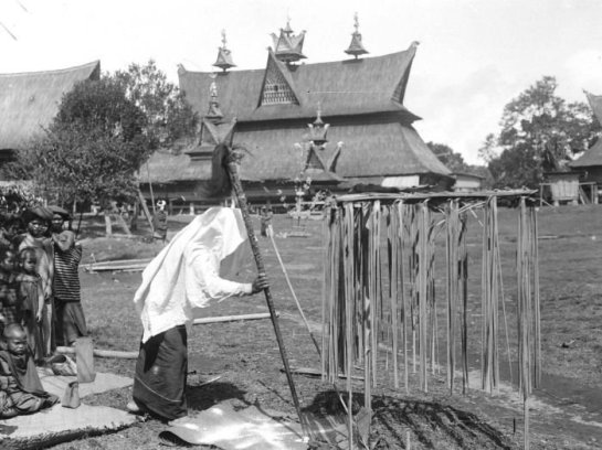 FotoSejarahKaro (96)