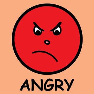 angry_rgb1
